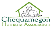 Chequamegon Humane Association